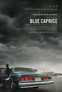 blue_caprice