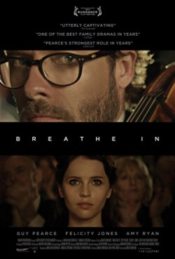 breathe_in