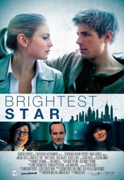 brightest_star