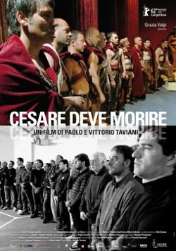 Caesar_Must_Die