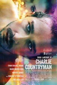 charlie_countryman