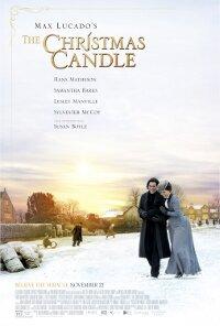 christmas_candle
