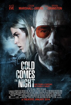cold_comes_the_night