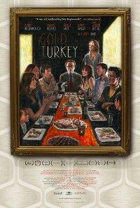 cold_turkey