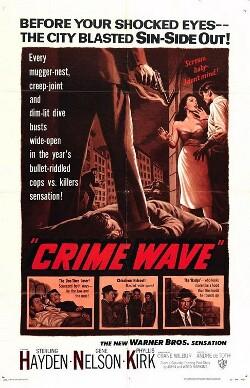 crime_wave