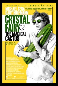 crystal_fairy