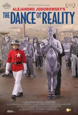 dance_of_reality