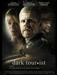 dark_tourist