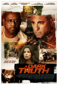 Dark_Truth