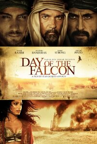 day_of_the_falcon