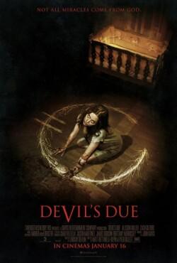 devils_due
