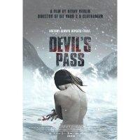 devils_pass
