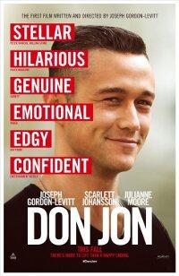 don_jon