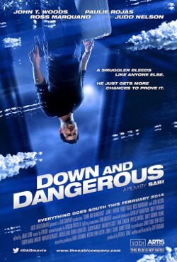 down_and_dangerous