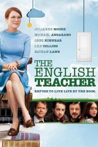 english_teacher