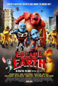 escape_from_planet_earth