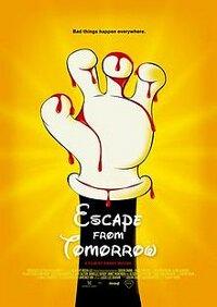 escape_from_tomorrow