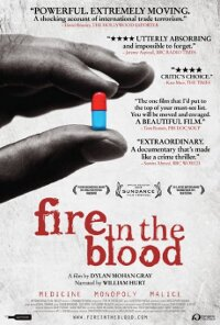 fire_in_the_blood