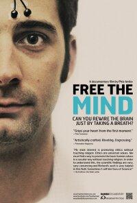 free_the_mind