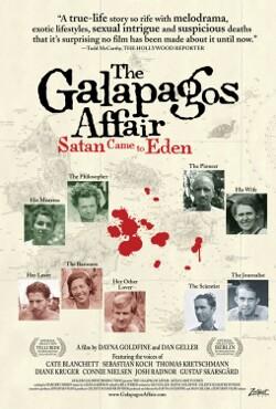 galapagos_affair