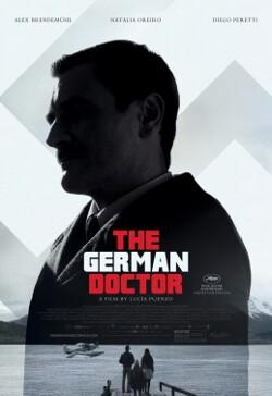 german_doctor