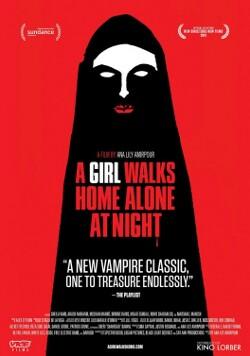 girl_walks_home_alone_at_night