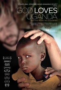 god_loves_uganda