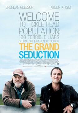 grand_seduction