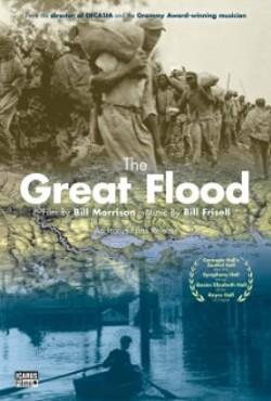 great_flood