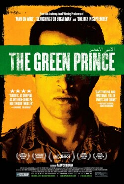 green_prince