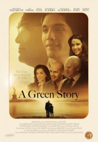 green_story