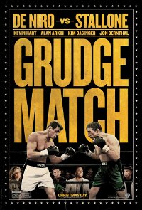 grudge_match