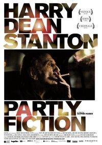 harry_dean_stanton_partly_fiction