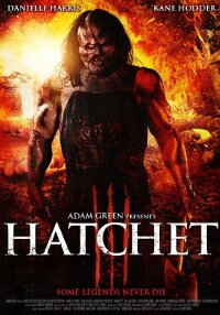hatchet_iii