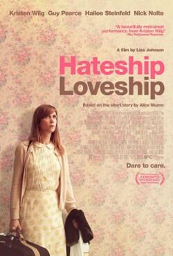 hateship_loveship
