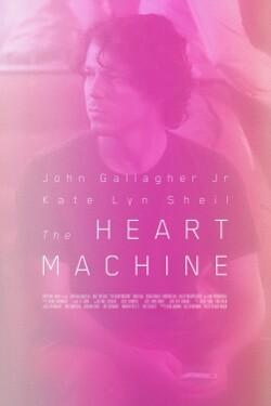 heart_machine