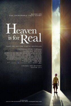 heaven_is_for_real