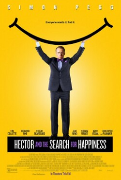 hector_and_the_search_for_happiness