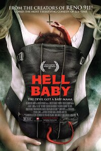 hell_baby
