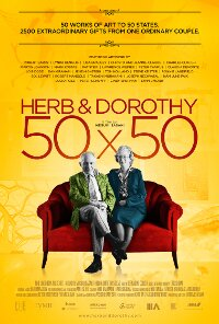herb_and_dorothy_50_x_50