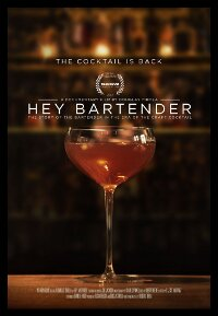 hey_bartender