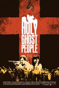 holy_ghost_people