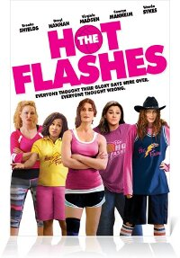 hot_flashes