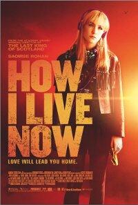 how_i_live_now