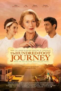 hundred-foot_journey_