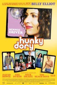 hunky_dory