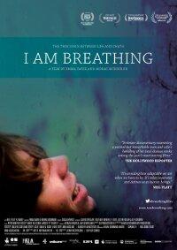 i_am_breathing