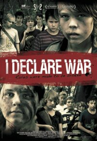 i_declare_war