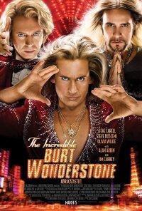 incredible_burt_wonderstone