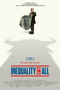 inequality_for_all